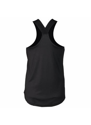 Hummel Kadın Atlet Helen 911111-2001 Siyah